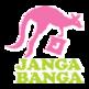 JangaBanga.md - All prices from MD