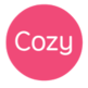 Cozy Button: One-click CuteEmergency