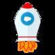 Salesforce UI Improver 插件