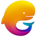 Tencent Gaming Buddy by GameLoop