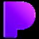 Pandora Enhancer 插件