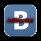 Вконтакте AdBlocker