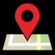 Location Notifications (Ex)