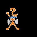 FUNiX Onpage Editor 插件