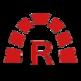 Redmine Quick Add 插件