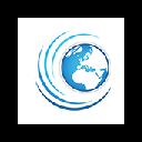 World Syntech 插件