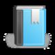 No Fuss Bookmarks 插件