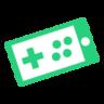 beanfun! - 游戏扩充插件