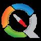 QuadMinds Notification Extension 插件