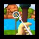 Archery Blast 插件