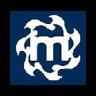 Mangastream checker 插件