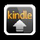 Send to Kindle for Google Chrome 插件