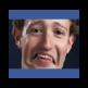 Ad-blocker for Facebook 插件