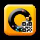 AddQRcode 插件