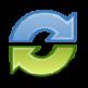 4chan X Name Sync 插件