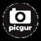 PICGUR - Chrome Extension 插件