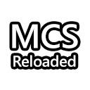 Melvor Idle Combat Simulator Reloaded 插件