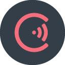 Voicenter Contact Center Extension Beta--3 插件