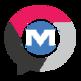 Messenger - Theme Selector 插件