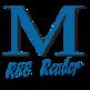 Medscape Medical Updates Reader 插件