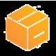 Đặt hàng Trung Quốc - XingFu Tool