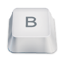 Base64 decoder 插件