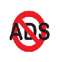 Ads Blocker for Youtube page 插件