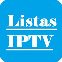 Lista IPTV 2021 插件