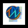 TrackMeNot 插件