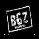BGZ Wrestling Polska 插件