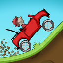 Hill Climb Racing Download For Pc 插件