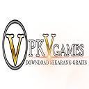 SITUS PKV GAMES TERBAIK 插件