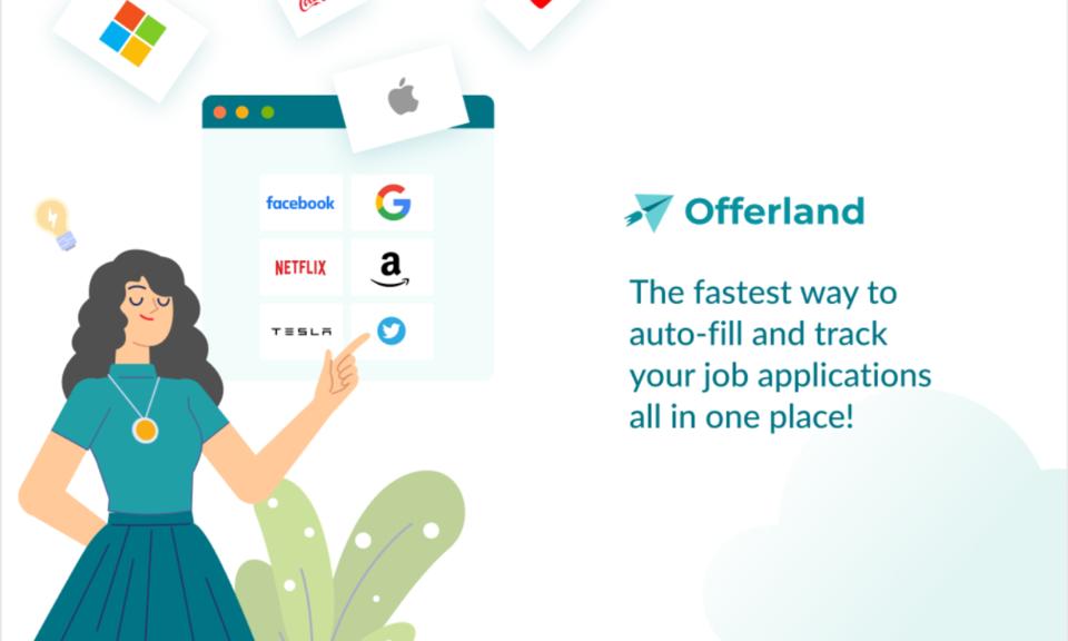 OfferLand