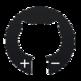 GitHub File Toggle 插件