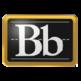 UVM Blackboard Autofill NetID 插件