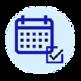 Poll Calendar Matcher 插件