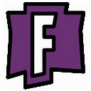 Fortnite Hack Vbucks - Fortnite Vbucks Free