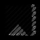 technoBookmarks 插件