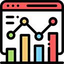 Bizop - Latest Blogs Update 插件
