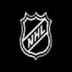 NHL Score Tracker 插件