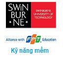 Kỹ năng mềm tạo nên thành công - Swinburne VN