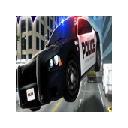 Police Pursuit 2 Game 插件