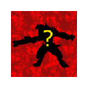 Quake Champions Random 插件
