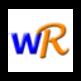 WordReference Translator 插件
