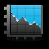Marketplaces Monitor 插件
