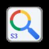Multi Web Search插件