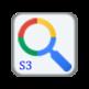 Multi Web Search 插件
