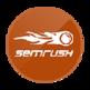 Open in SEMrush 插件