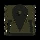 mappit 插件
