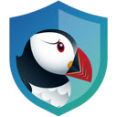Puffin Cloud Isolation Assistant 插件